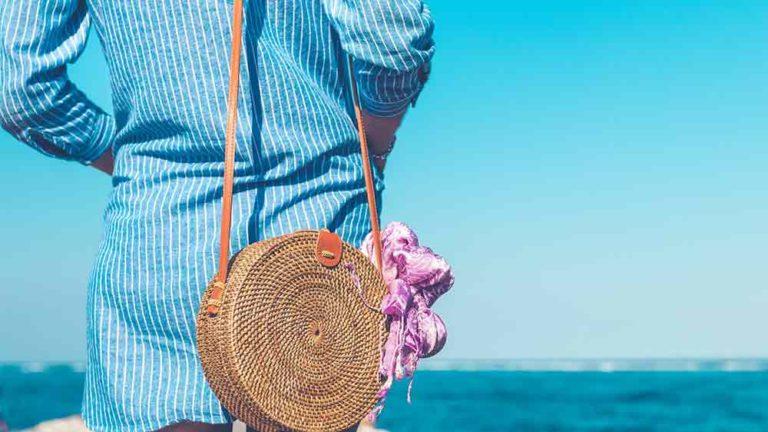 お尻の汗対策で服も気になるし不快!ムレと汗対策におすすめはこれ!