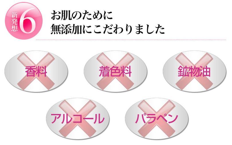 ファリネが効果ないというのは本当?口コミや手汗に効く仕組みについて 2