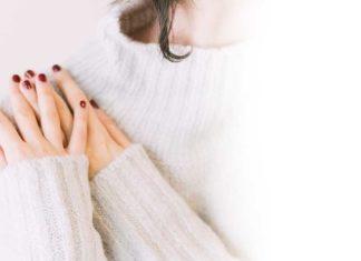 手汗に効く市販の制汗剤
