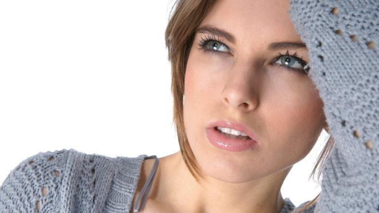 デトランスアルファは顔汗に使うことはできる?