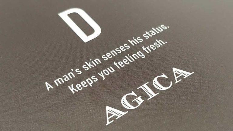 D AGICAを使った口コミ感想!実際の効果のほどは?