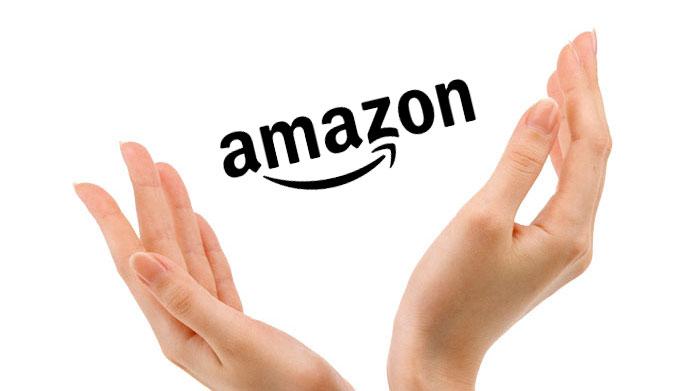【デトランスα 手足用】amazonや楽天で買える?実は公式サイトがおすすめ。